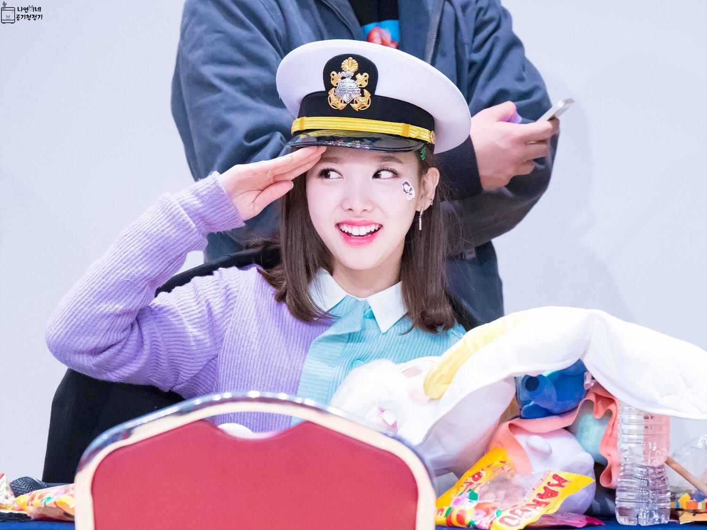 nayeon-9
