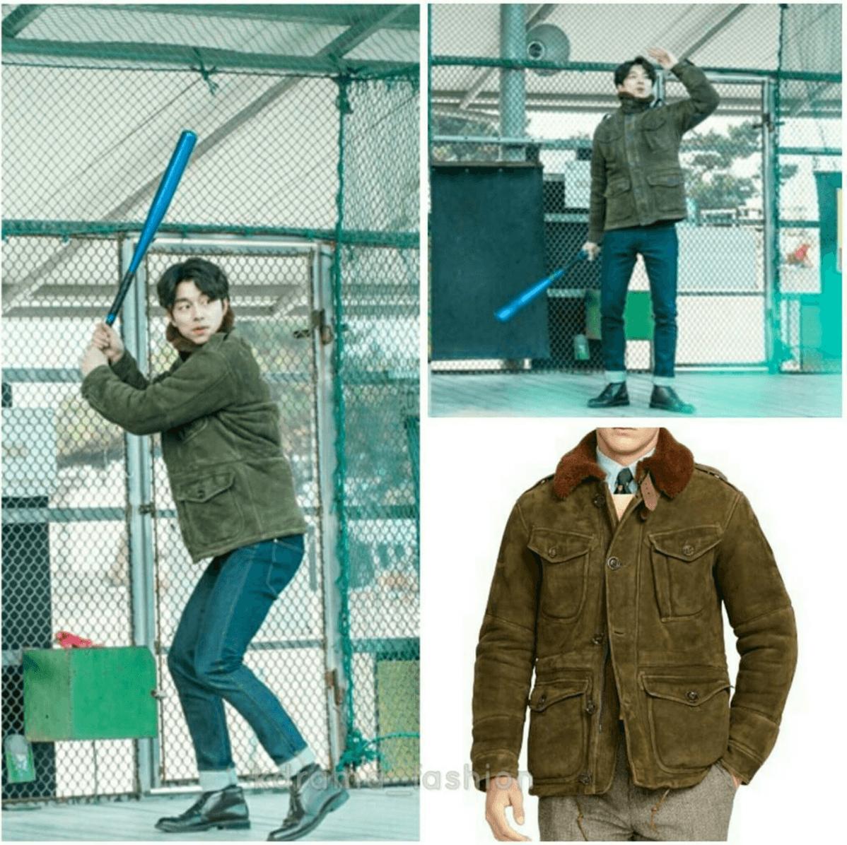 polo-ralph-lauren-shearling-suede-combat-jacket