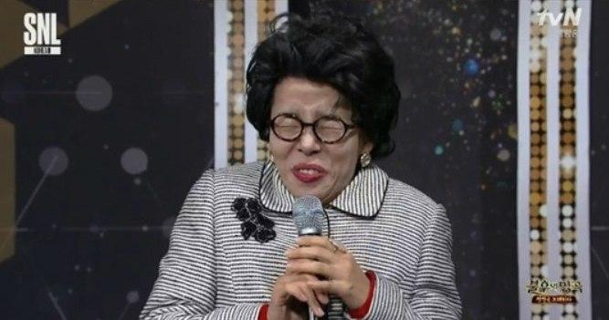 snlkorea