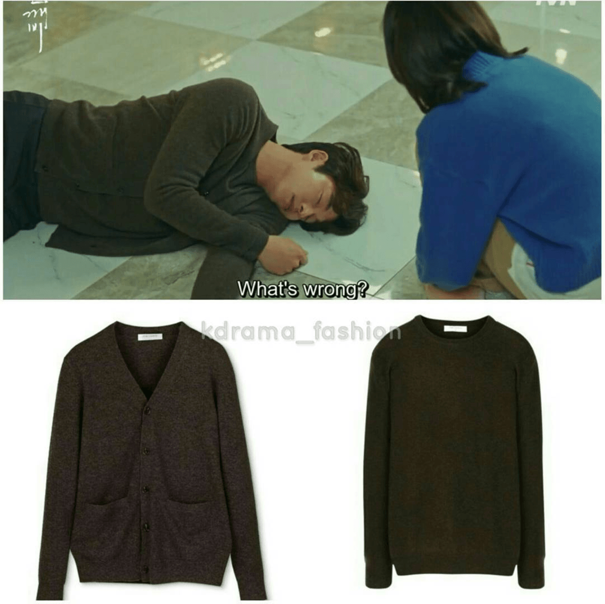 pure-cashmere-2016-new-collection-men-crew-neck-sweater-cocoa-brown-w-v-neck-cardigan-cocoa-brown