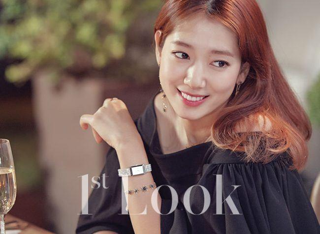 Park-Shin-Hye-1st-Look-December-2016-22