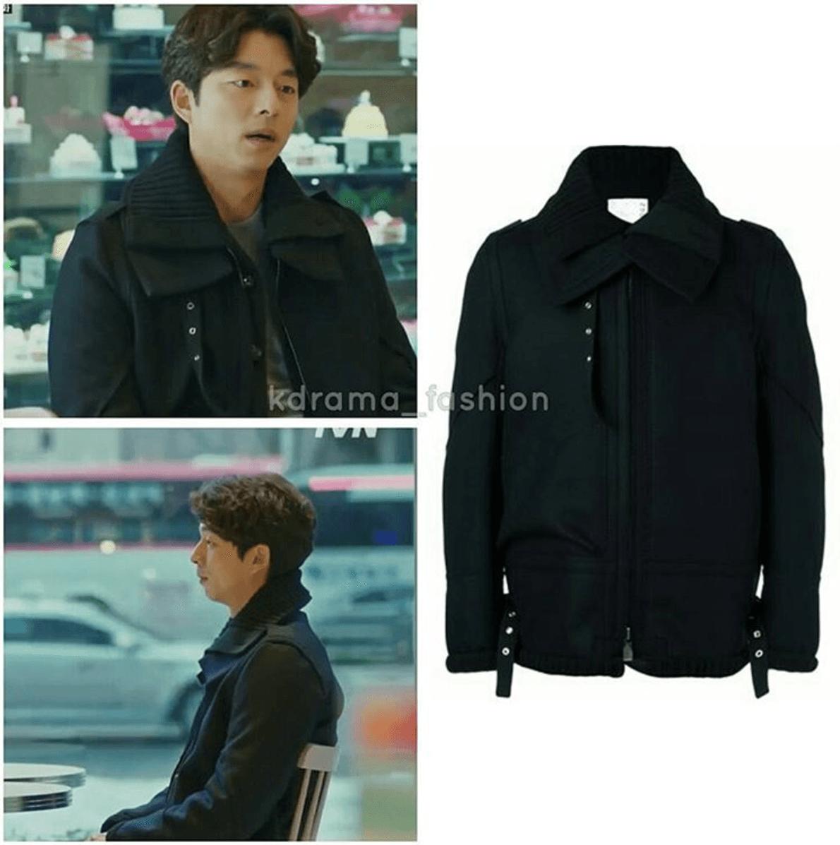 sacai-layered-collar-jacket