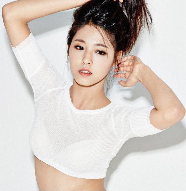 seolhyun-aoa
