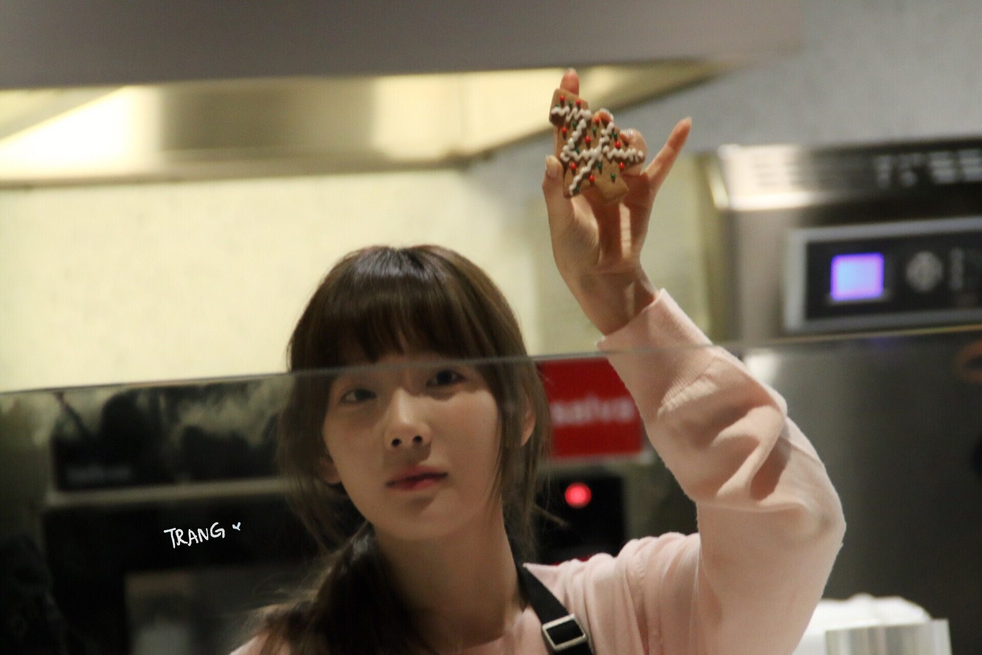 Taeyeon-SM