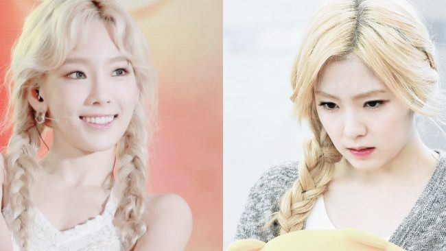 taeyeon-and-irene-3