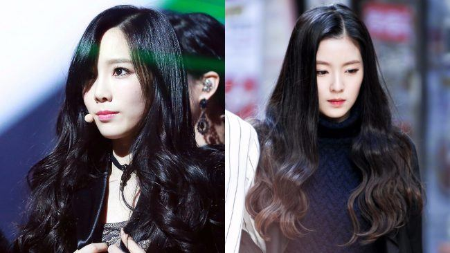 taeyeon-and-irene-5