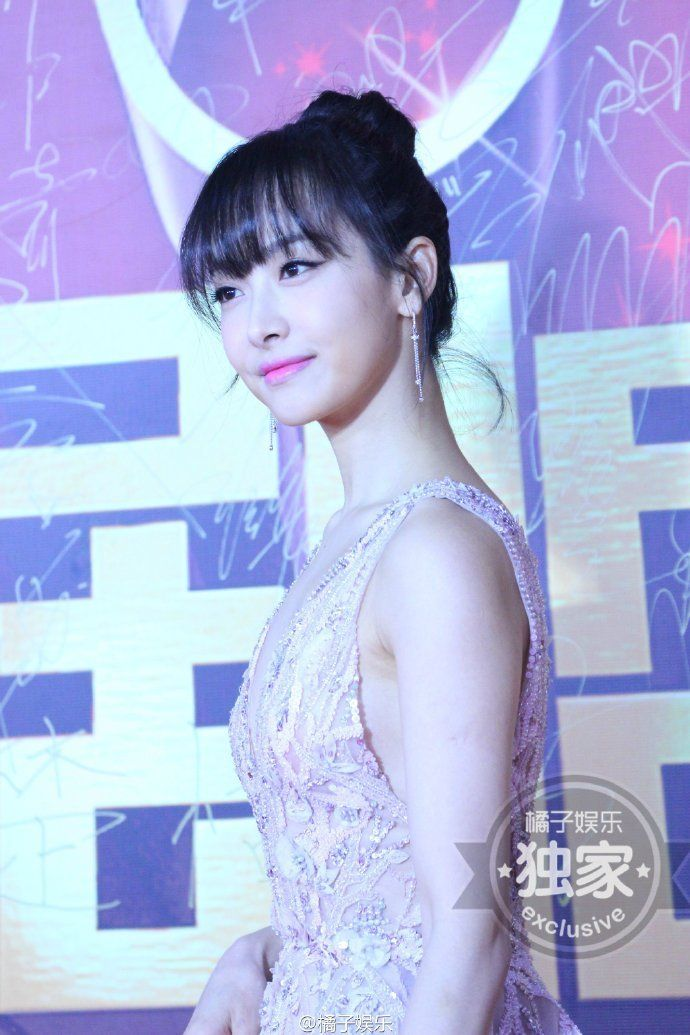 Victoria-Song-F(x)