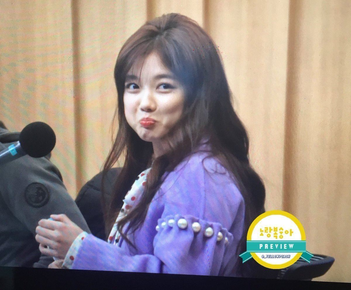 Kim-Yoojung