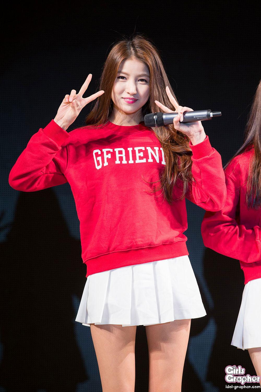 sowon_gfriend
