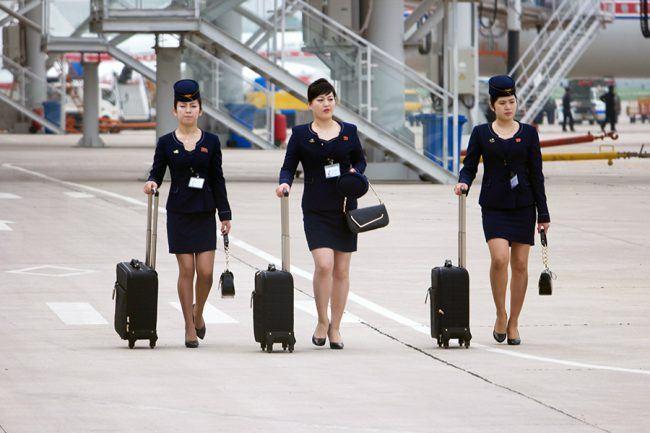 air-koryo-flight-attendants-2