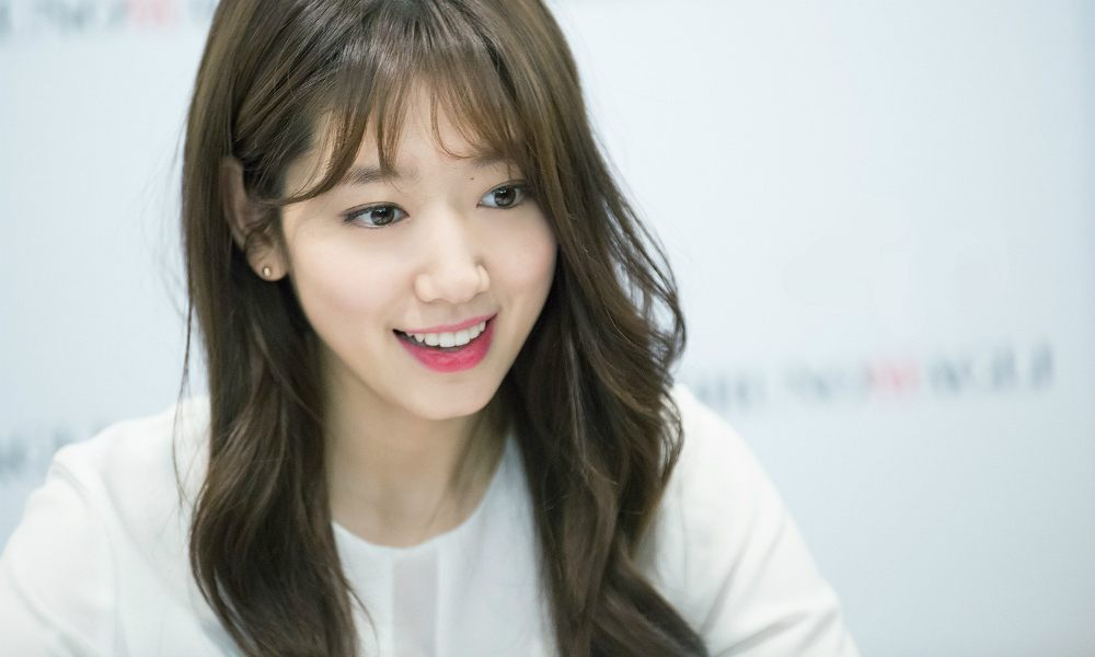 Park Shin Hye to have Asian tour in June