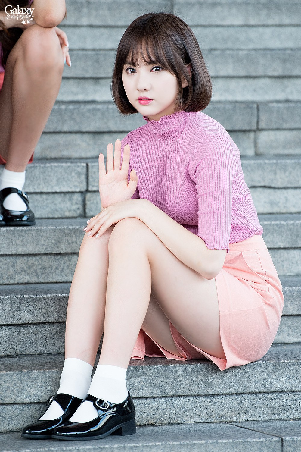 Top 10 Sexiest Outfits Of Gfriend S Eunha Koreaboo