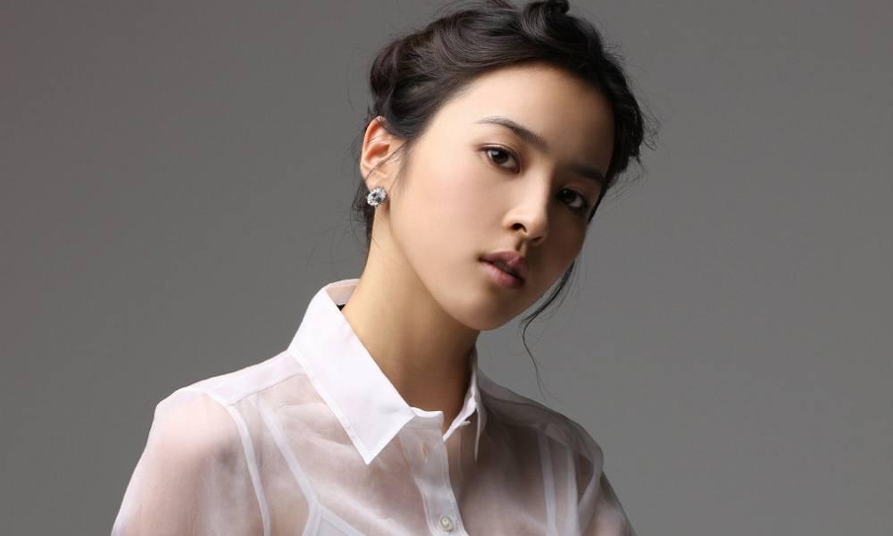 Hye-jin Han Nude Photos 30