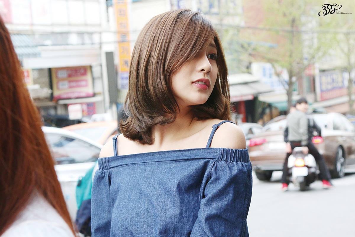 Oh Ha Young Apink | Wanita cantik, Wanita, Gadis