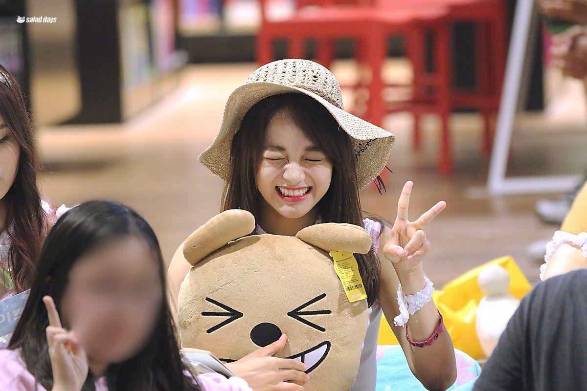 IOI Sejeong