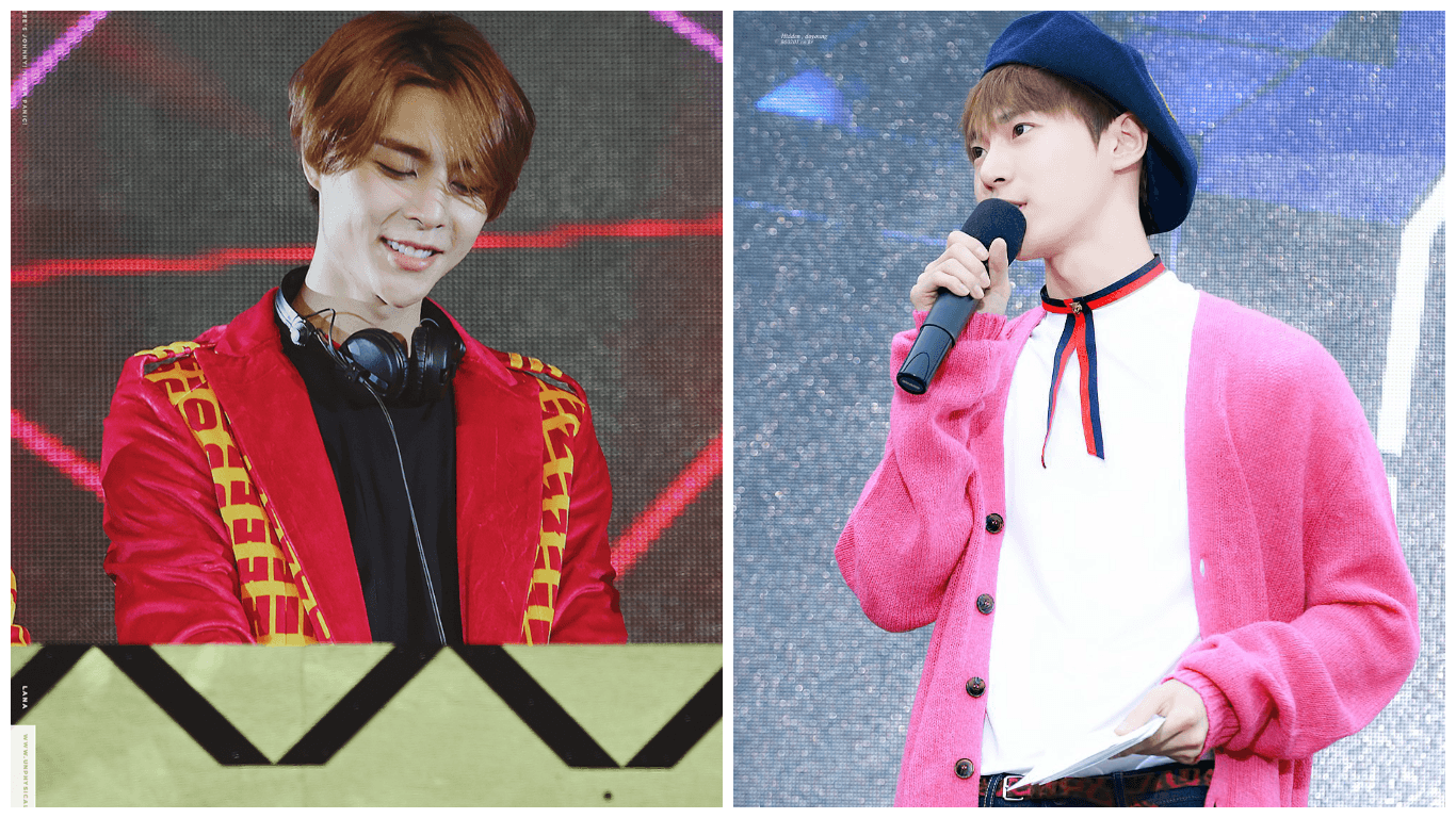 NCT 127 to make comeback with 2 new members in 2017
