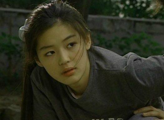 jun-ji-hyun-3