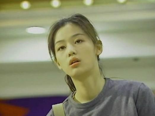 jun-ji-hyun-6