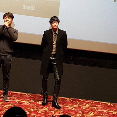kang-dong-wan