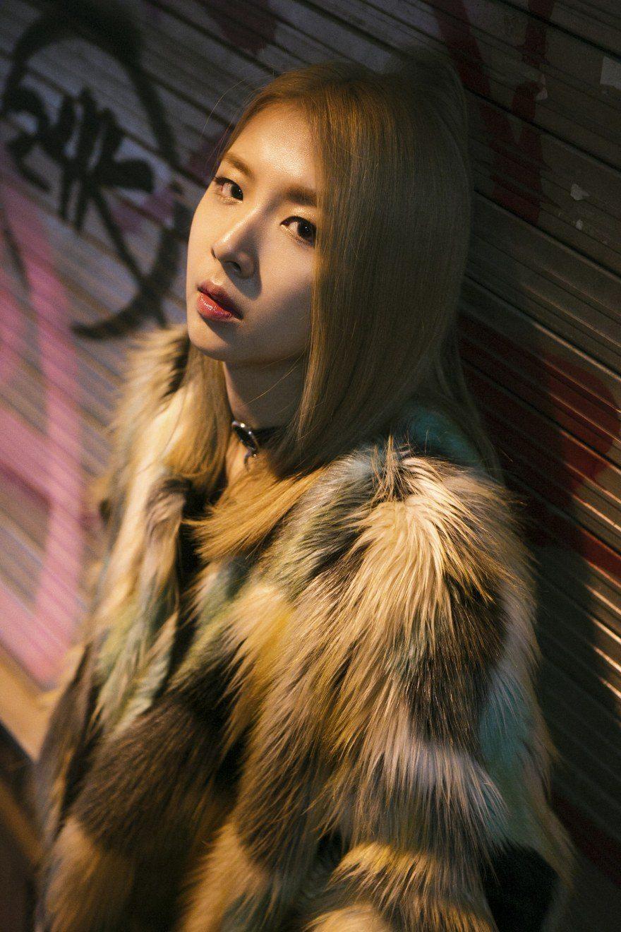 kard_jeon_jiwoo