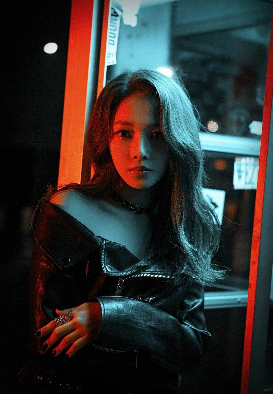 kard_jeon_somin