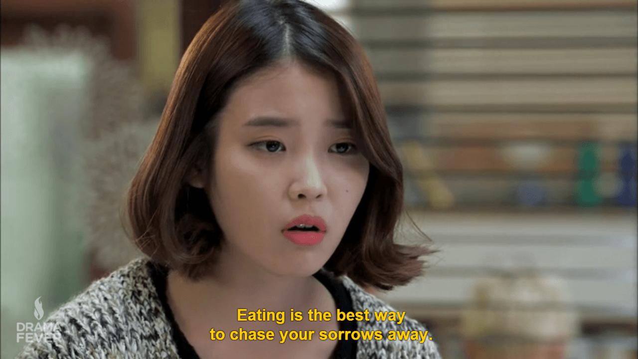 15 Totally Relatable K Drama Moments Koreaboo