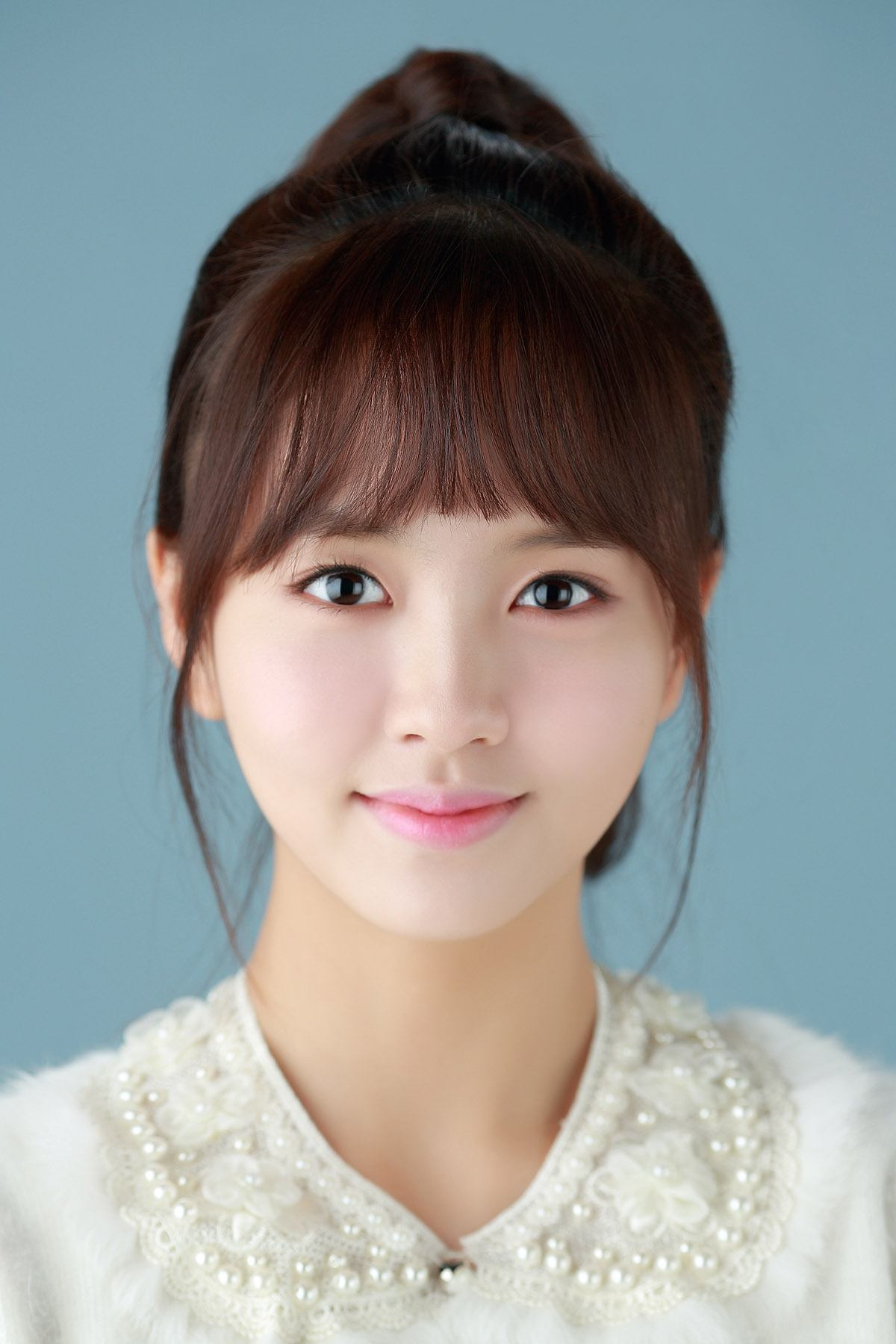 Actress Kim So Hyun S Amazing Transformation With Age