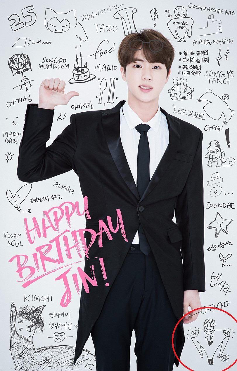 jin-bts-birthday-picture