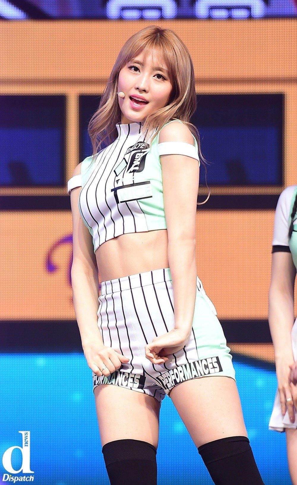 Who Has The Best Figure In K-Pop? | allkpop Forums