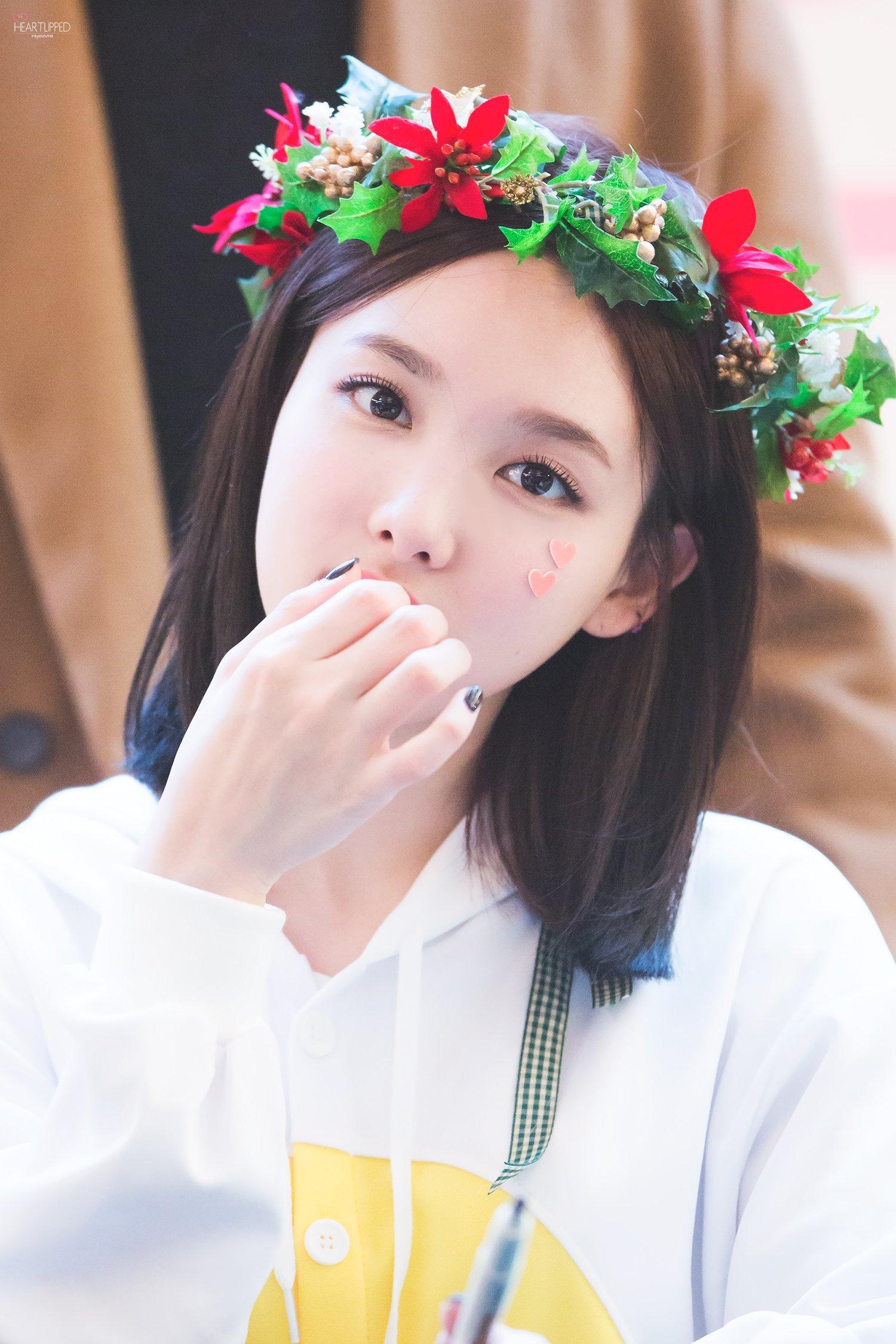 nayeon-2