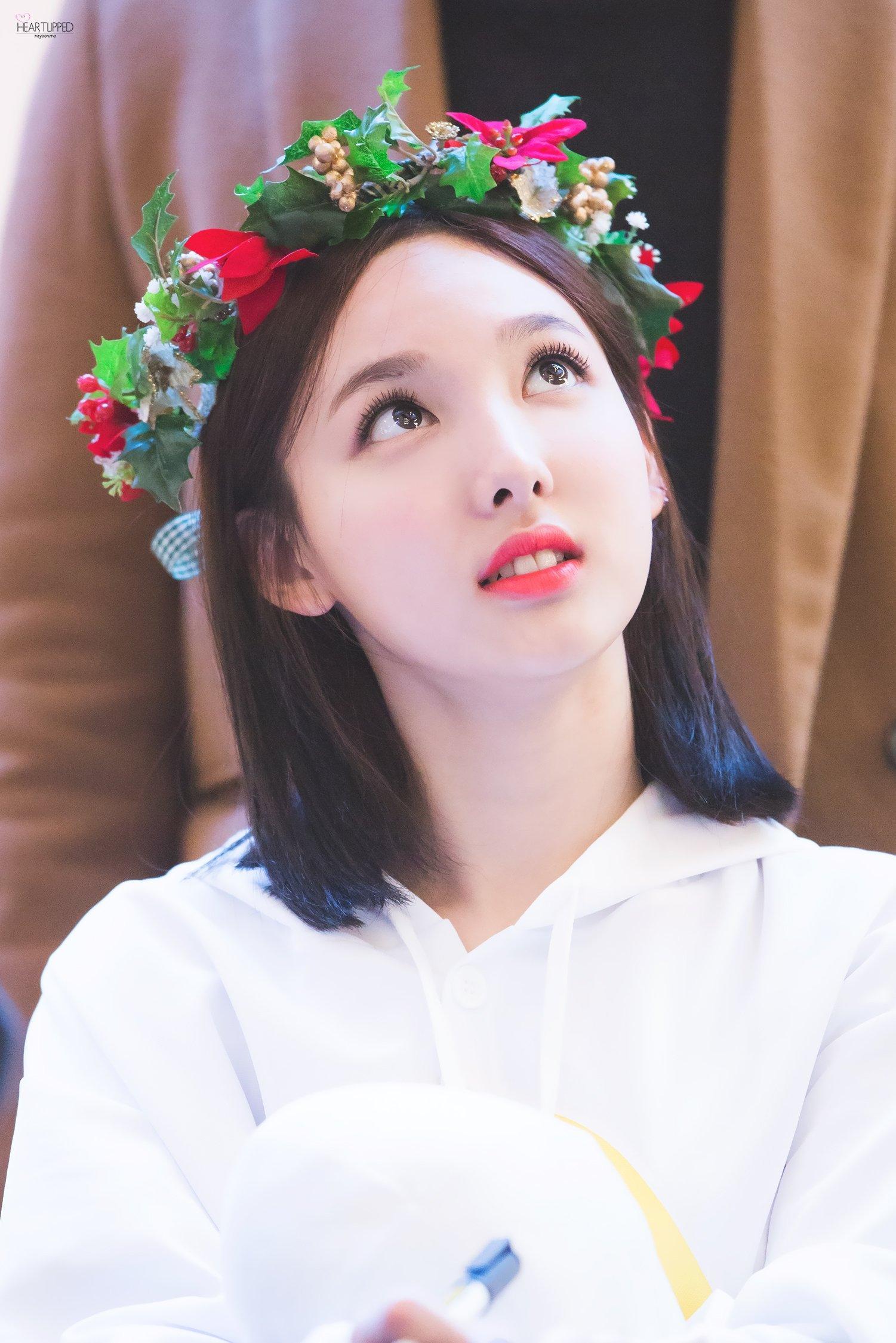 nayeon-3