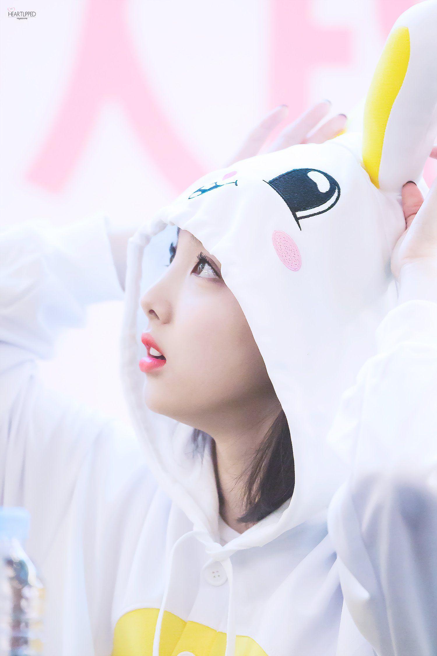 nayeon-4