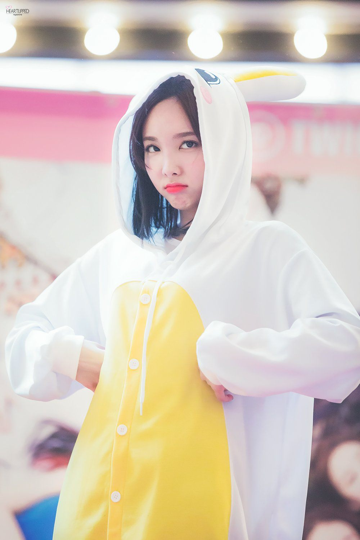 nayeon-5