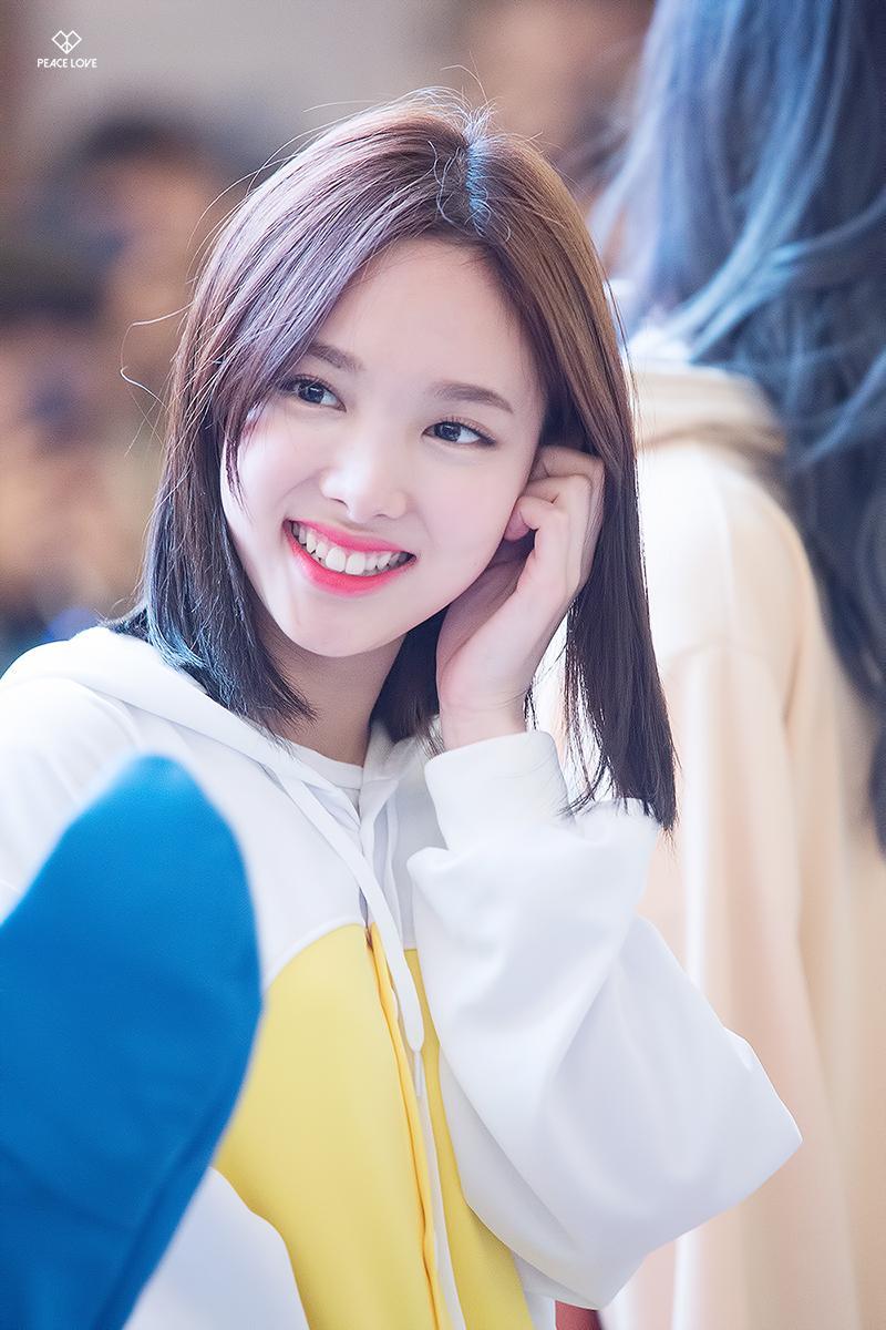 nayeon-6