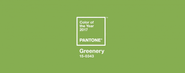 https://www.pantone.com/color-of-the-year-2017