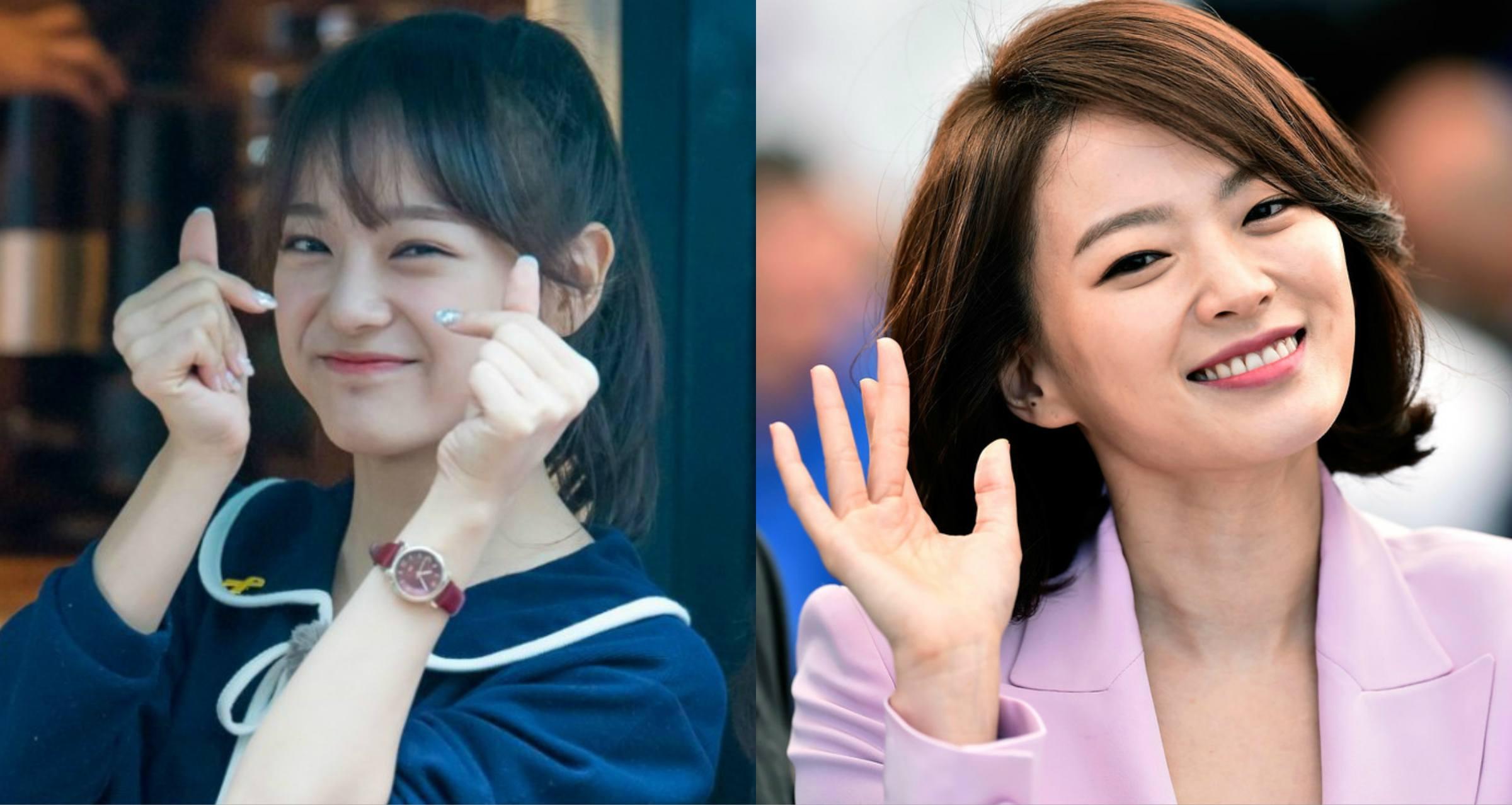 sejeong-chun-woo-hee