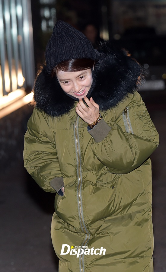 song-jihyo-dispatch