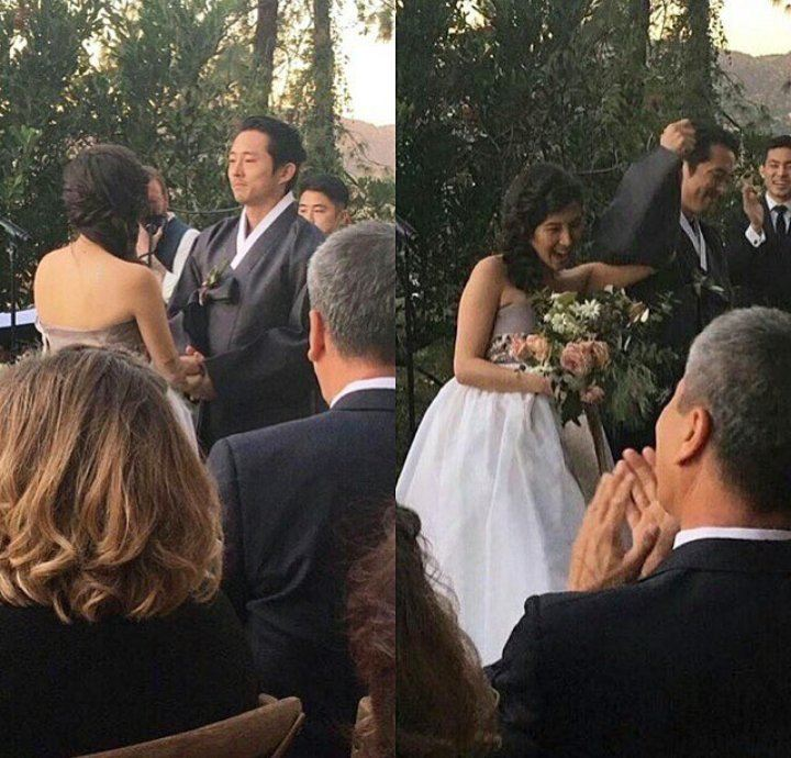 steven-yeun-wedding