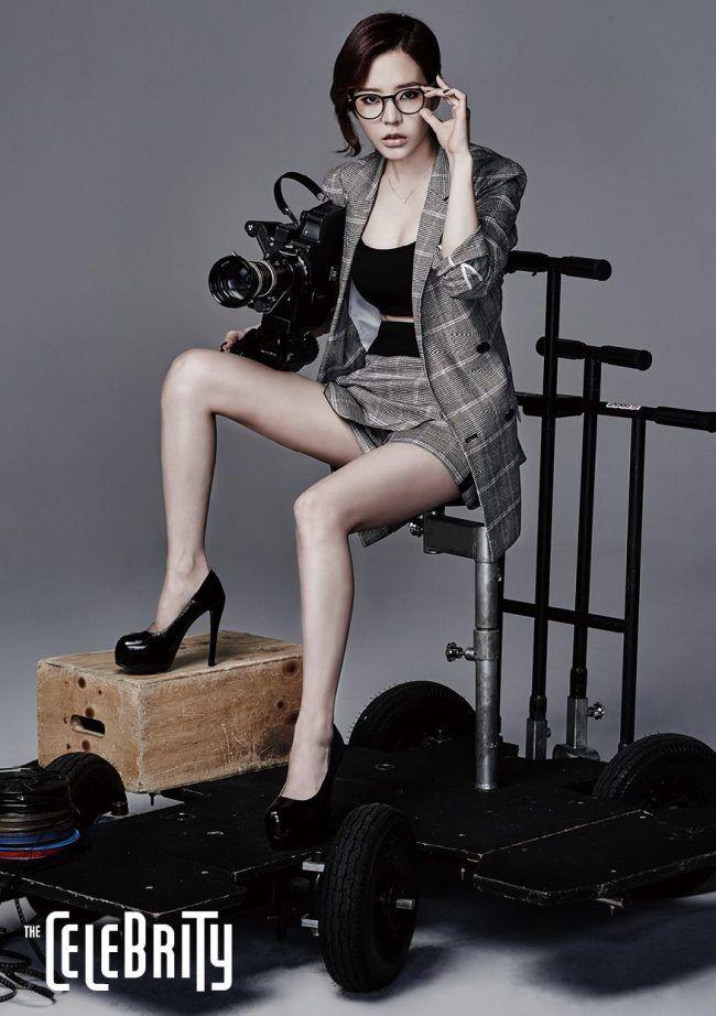 Drama korea seohyun dating 8