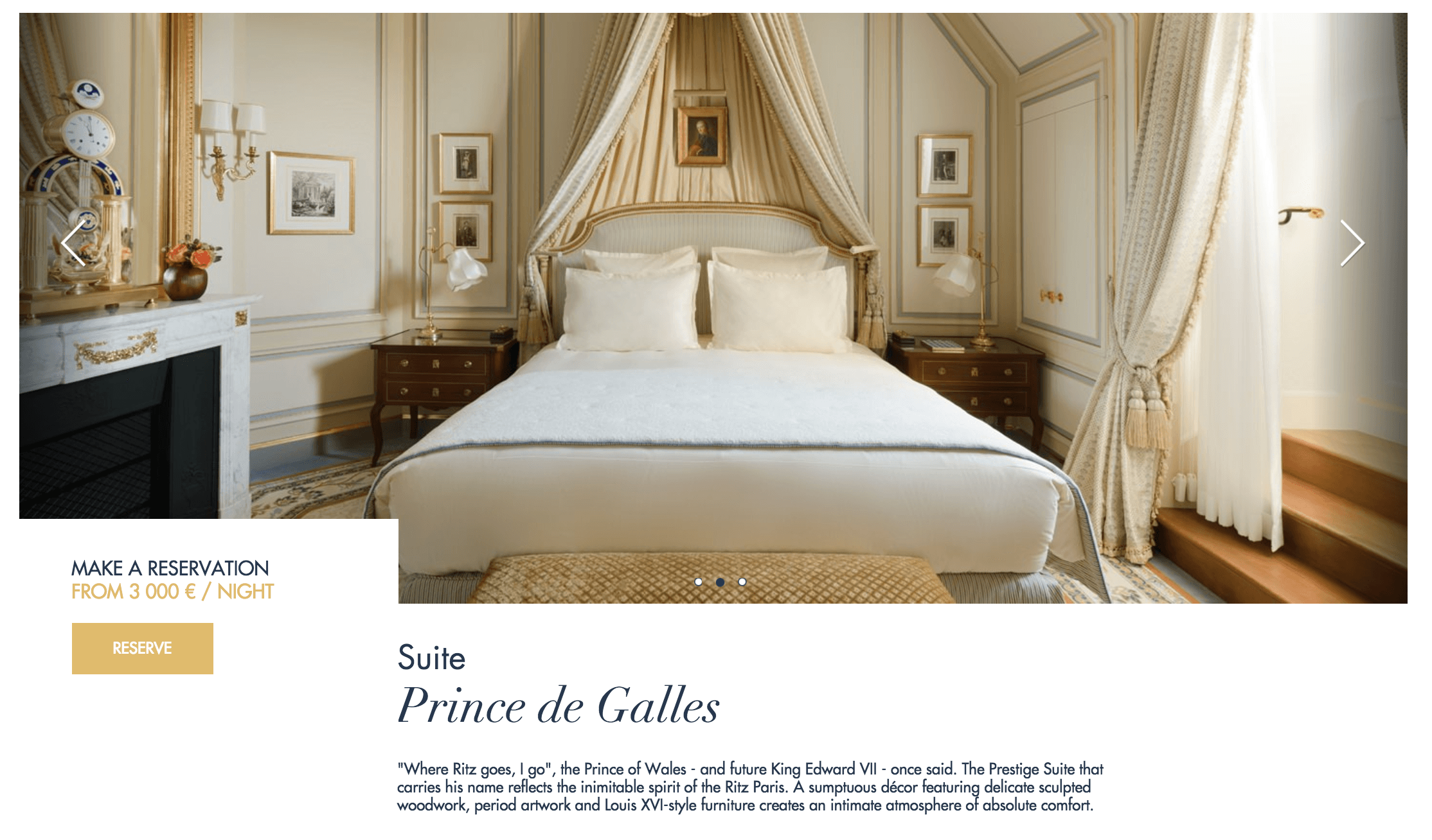 http://www.ritzparis.com/en-GB/luxury-hotel-paris/prestige-suites/prince-de-galles-suite