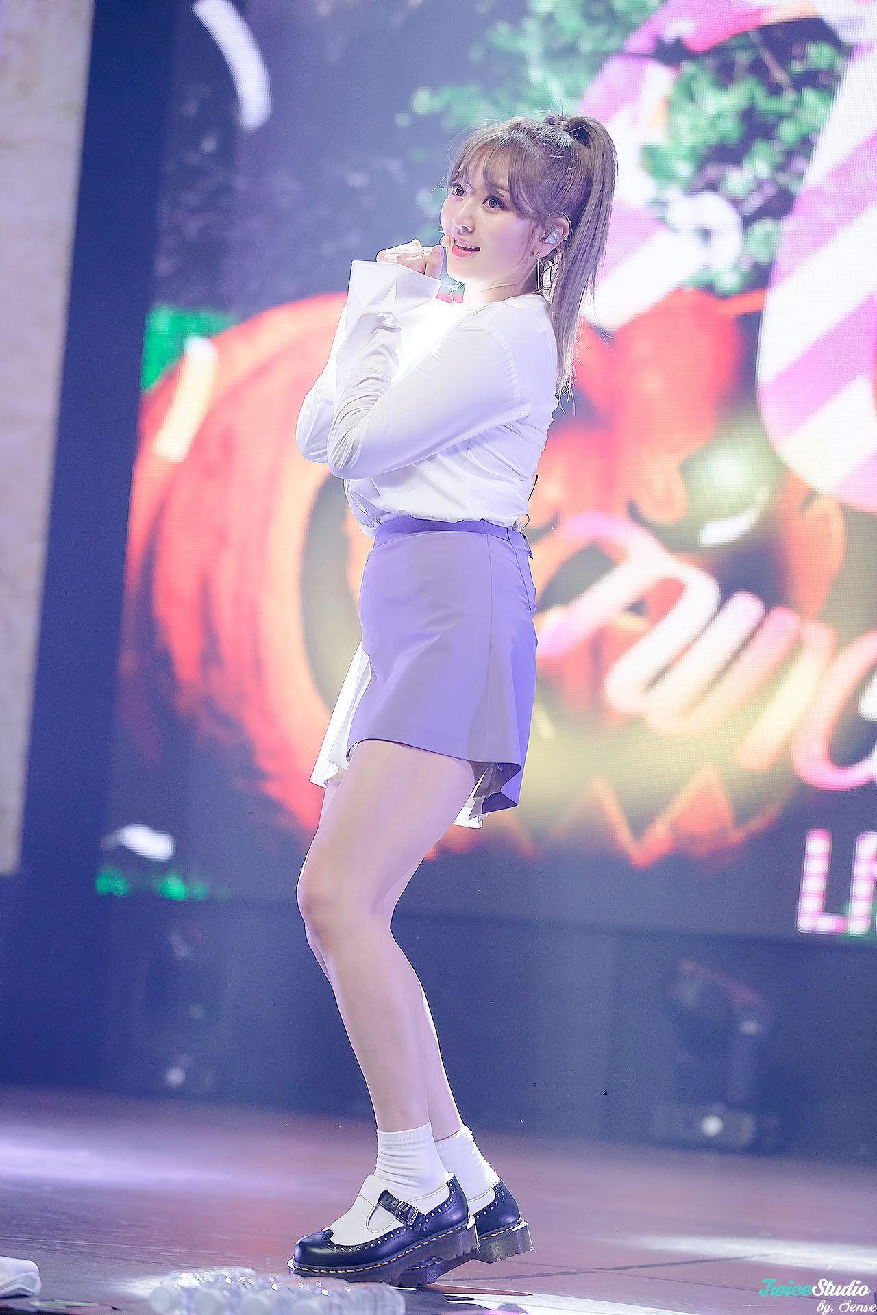 TWICE-Jihyo