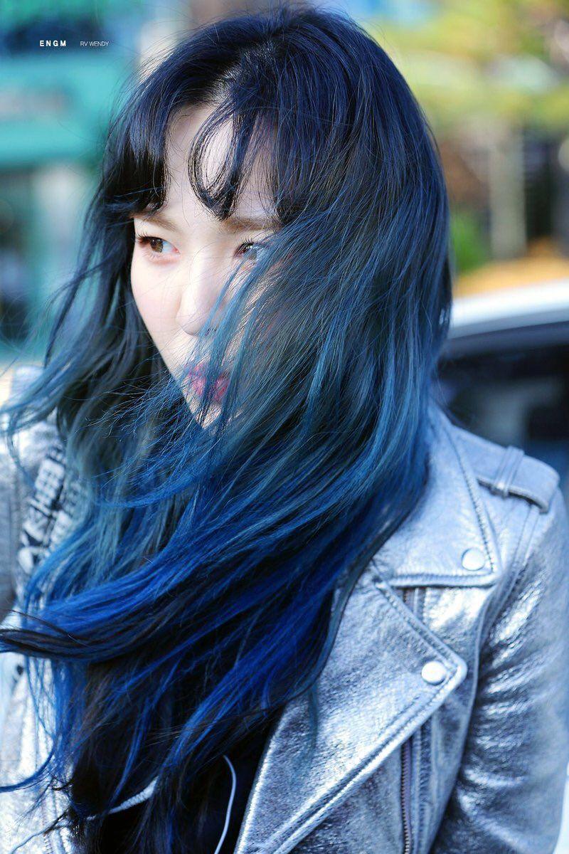 wendy-blue