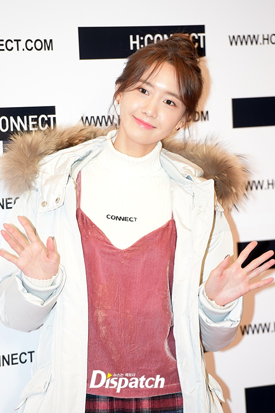 yoona0dispatch-03