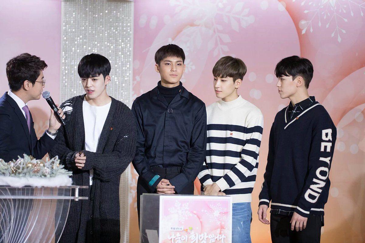 seventeen-hip-hop-unit