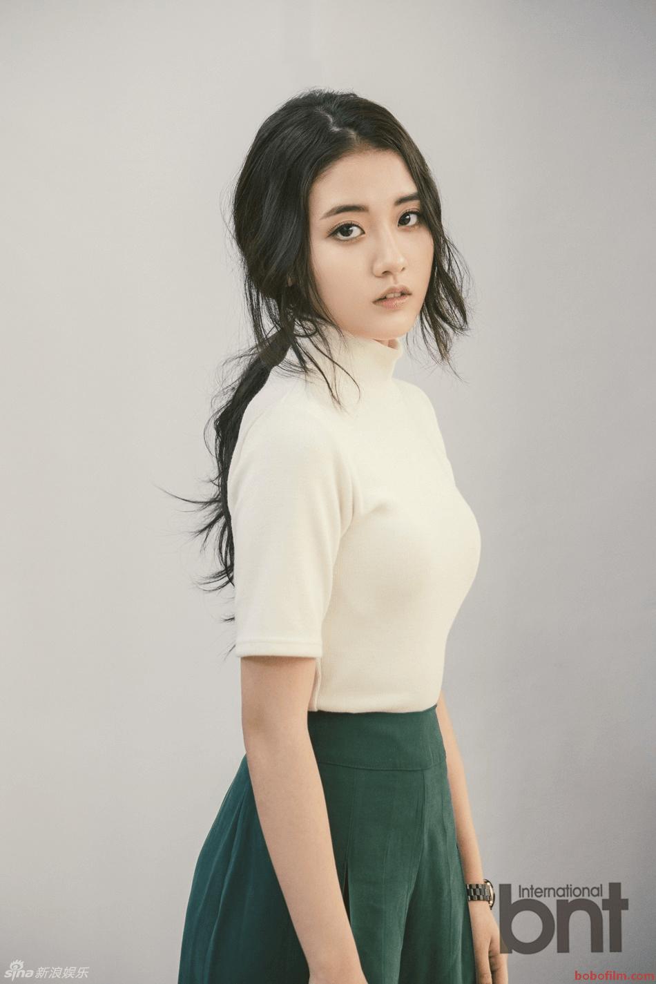 jeong-da-bin