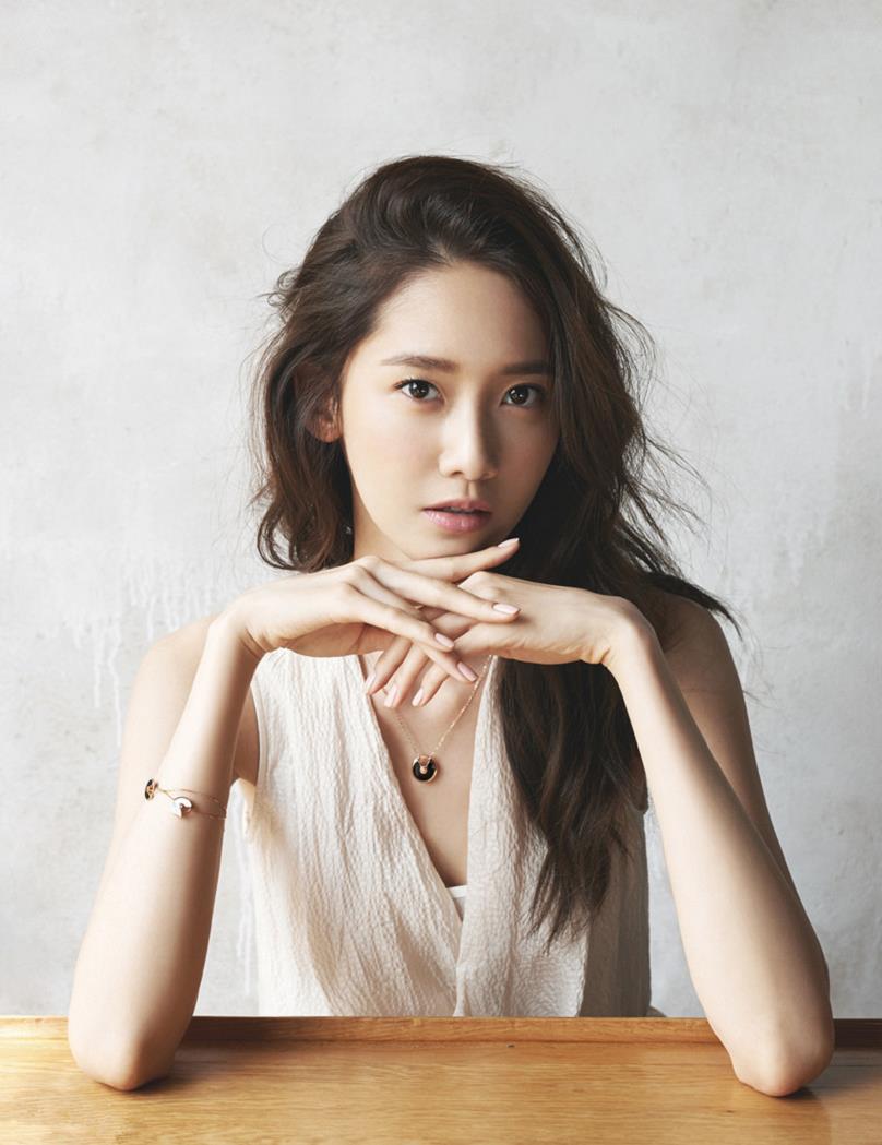 yoona-girls-generation