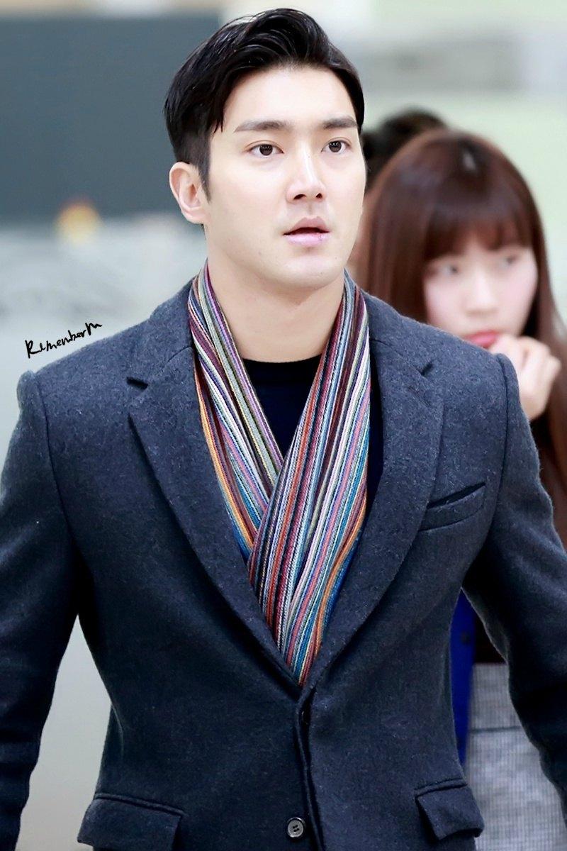 choi-siwon-superjunior