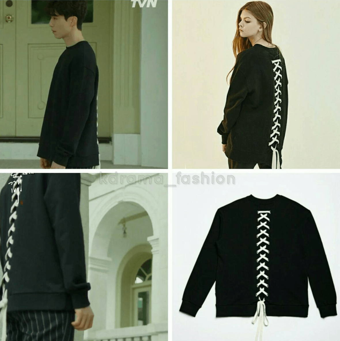 dbyd-gnak-back-lace-up-sweatshirt