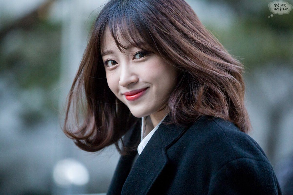 Hani confesses her viral fancam was not the result of pure luck