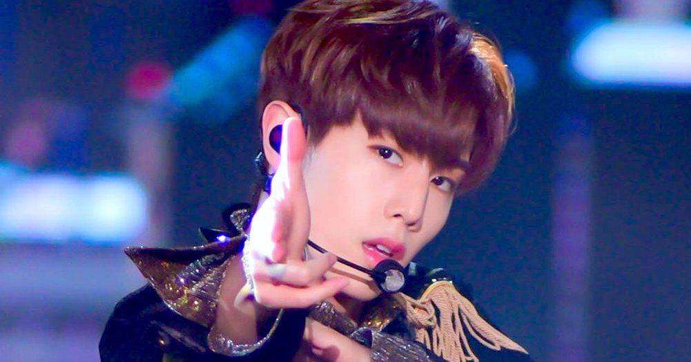 GOT7 Fans Are So Upset With JYPE's Promotion Of Mark They ...